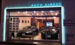 Photo_AutoDirect