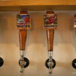 Baird Beer Nakameguro Taproom