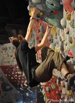 Photo_BoulderingInTokyo