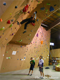 Photo_BoulderingInTokyo2