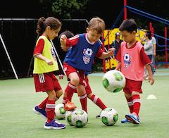 Photo_BritishFootballAcademy