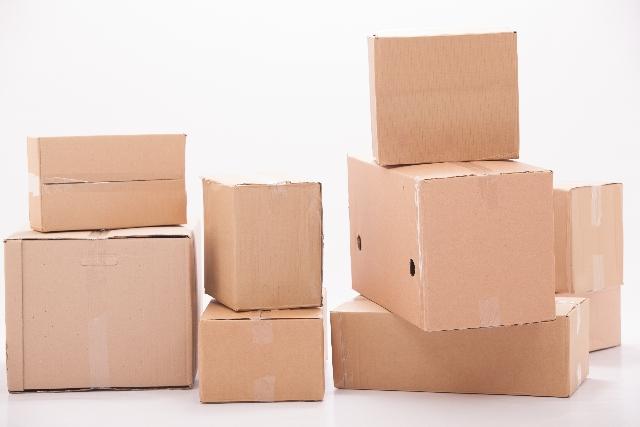 Photo_CardboardBoxes