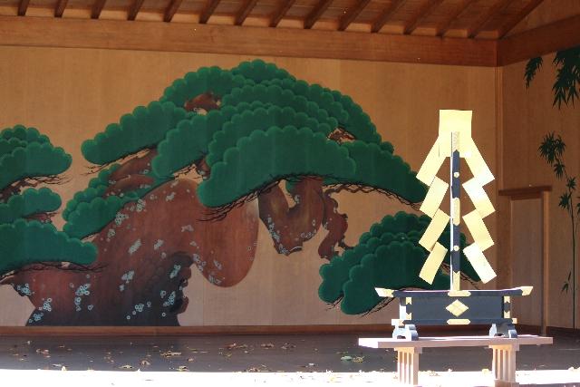 Hinoki Butai