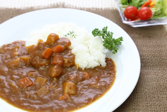 Photo_Curry