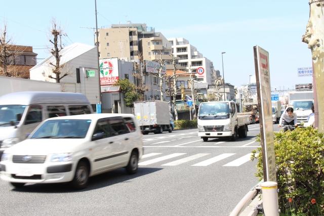Photo_DrivingACar