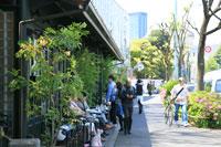 Photo_Housing_Areas_Daikanyama