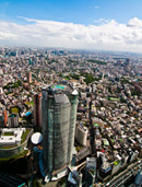 Photo_Housing_Areas_Roppongi