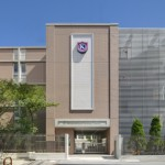 K. International School Tokyo