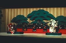 Photo_Kabuki