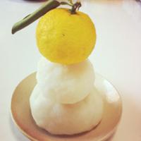 Photo_Kagamimochi