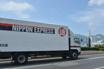 Photo_NipponExpress