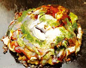 Photo_Okonomiyaki