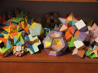 Photo_Origami