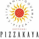 Pizzakaya