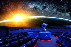 Photo_Planetarium