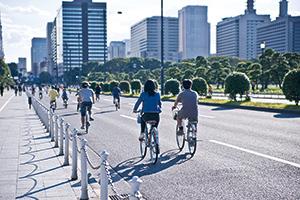 Photo_Running_Cycling