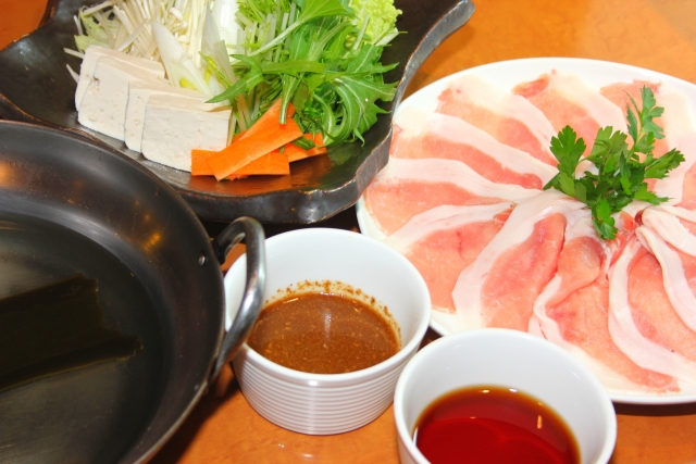 Photo_Shabushabu