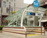 Photo_SubwayStation