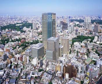 Photo_TokyoMidtown