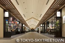 Photo_TokyoSolamachi