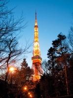 Photo_TokyoTower
