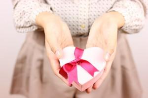 Photo_Valentine
