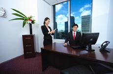 Photo_VirtualOffice