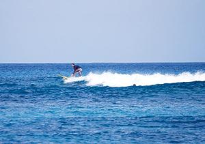Photo_Watersports