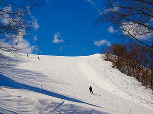 Photo_Wintersports