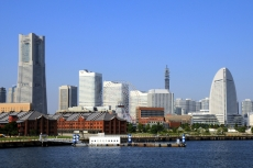 Photo_Yokohama