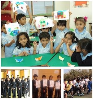 Photos_GlobalIndianIntlSchool