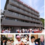 Horizon Japan International School