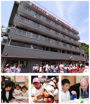 Photos_HorizonJapanIntlSchool