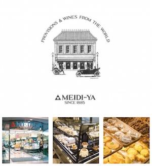 Photos_Meidiya