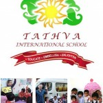 Tathva International School