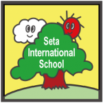 Seta International School