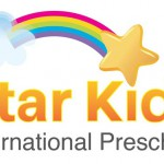 Star Kids International Preschool
