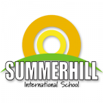 Summerhill International School