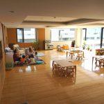 A Personalized Approach: Tokyo Children's Garden Preschool