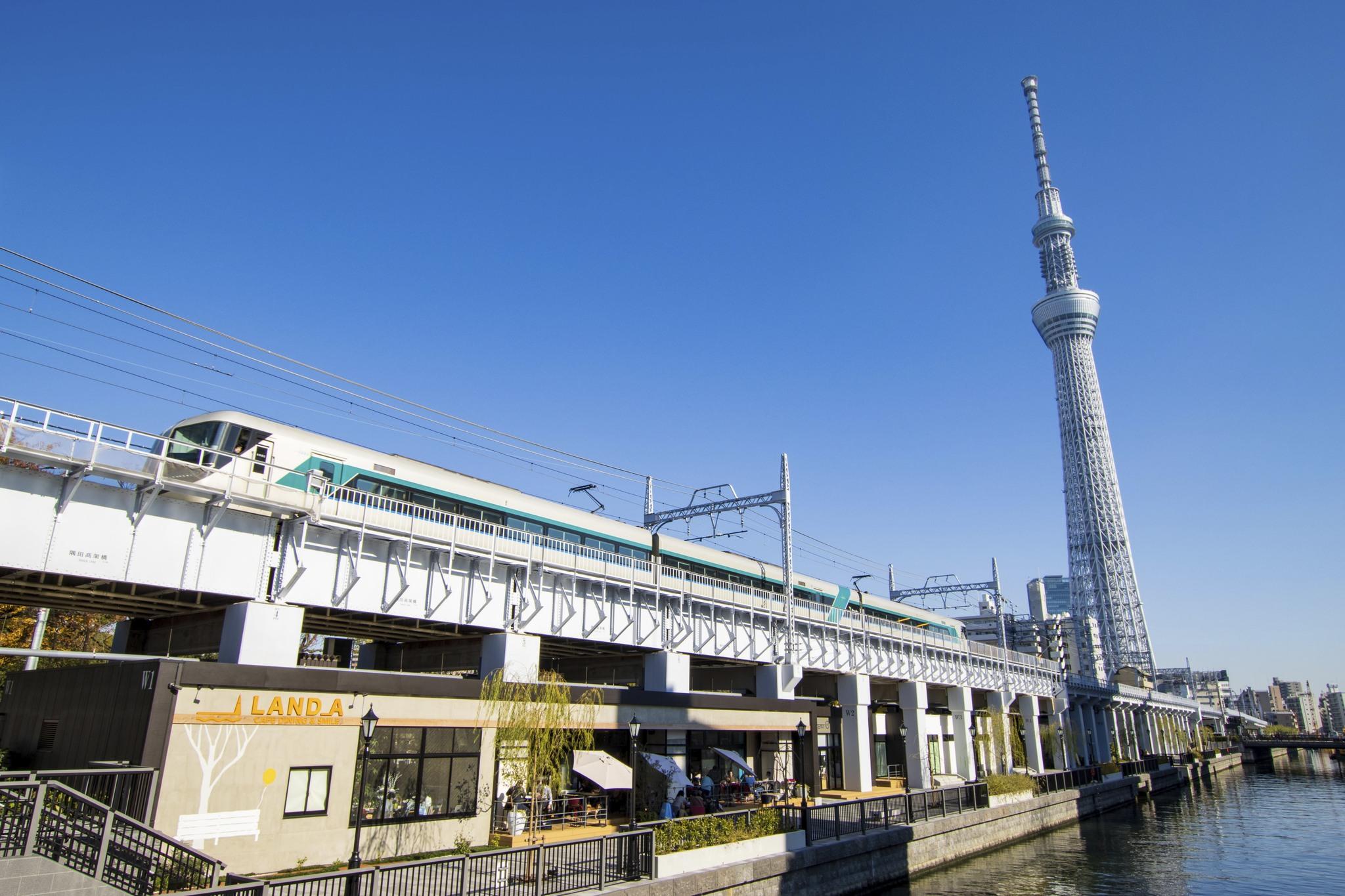 Photo_Tokyomizumachi