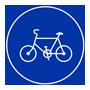 TrafficSign_BikeLane