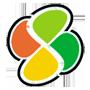 TrafficSign_Kourei