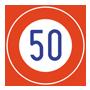 TrafficSign_MaxSpeed
