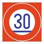 TrafficSign_MinSpeed