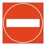 TrafficSign_NoENtry3
