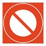 TrafficSign_NoEntry