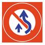 TrafficSign_NoOvertaking