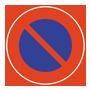 TrafficSign_NoParking