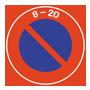 TrafficSign_NoParking2
