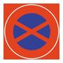 TrafficSign_NoParkingStopping